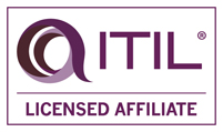 Itil_licensed affilliate