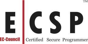 ECSP-300x151