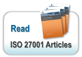 Read-ISO-27001-Articles