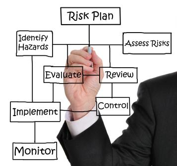 ISO 31000 / Enterprise Risk Management Implementation and
