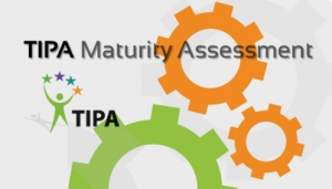 ACinfotec conducts the first official TIPA assessment in South East Asia