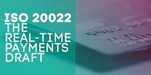 ISO_20022_Payments_Draft_-_Social_Share