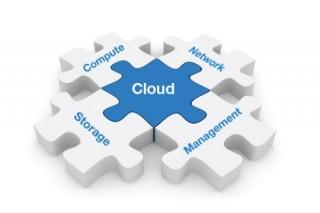 การให้บริการของ Cloud Provider มั่นใจได้จริงหรือ?