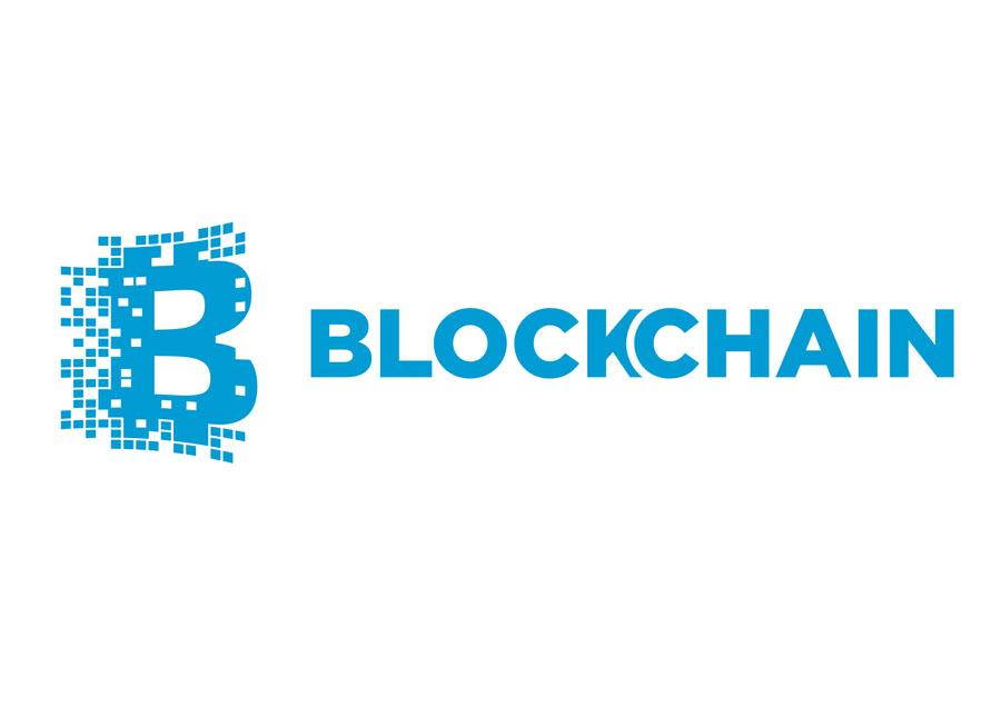 มาทำความรู้จักกับ Blockchain กัน