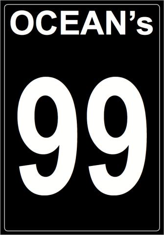 oceans-99