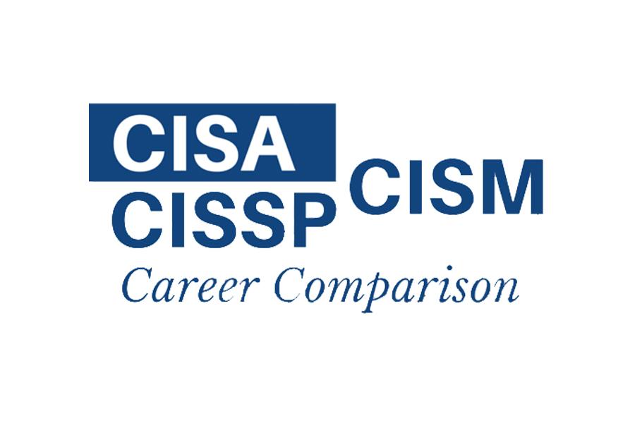 CISSP CISA CISM: วิเคราะห์เจาะลึก แบบ cert ชน cert แวดวงประกันภัยและผู้สนใจสอบควรอ่าน!!