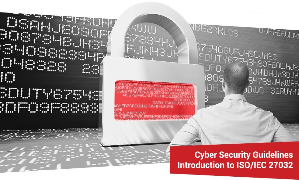 How to integrate ISO/IEC 27032 Cybersecurity on ISMS?