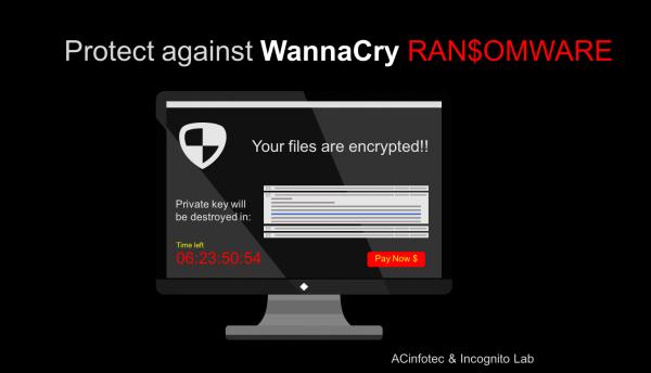 WannaProtect2